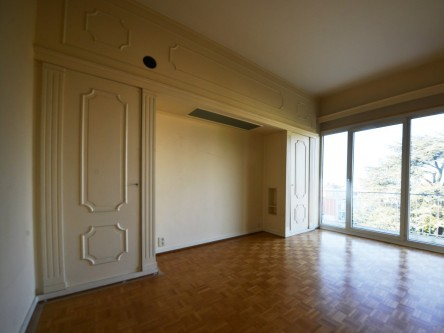 Appartement 1180 UCCLE
