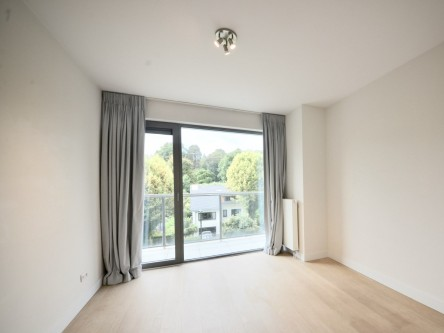 Andere Uccle